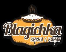 Кухнята на Благичка предлага доставка на вкусна храна до дома ви