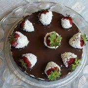 kokosova-torta