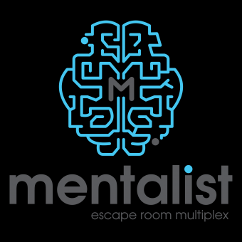 mentalist-new-vertical-white