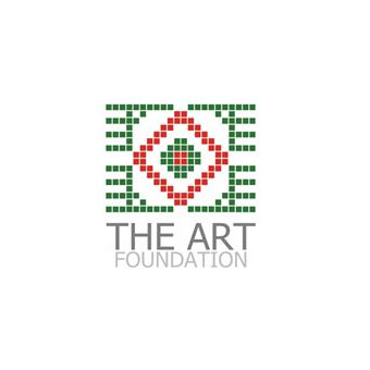 the--art-foundation-l