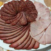 плато меса