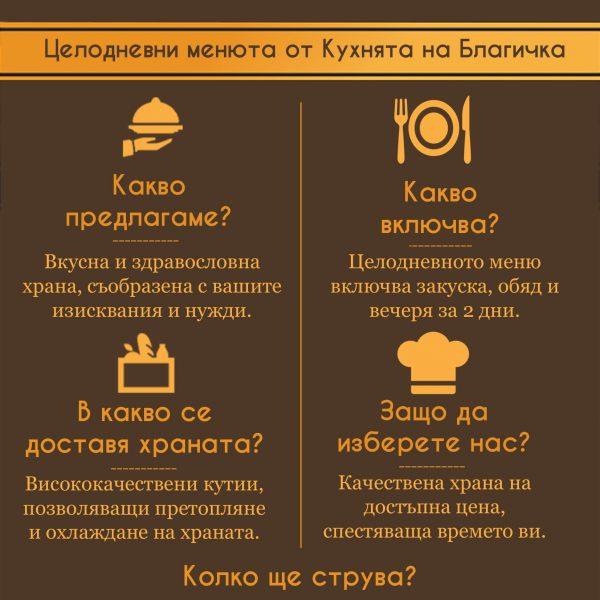 celodnevno-menu-1