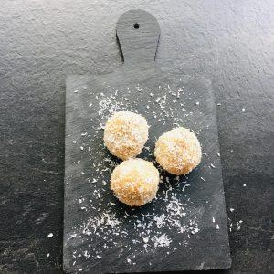бадемово-лешникови кокоски