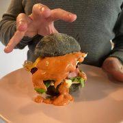 burgerhalloween1