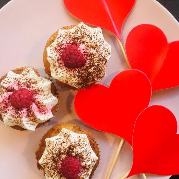 St. Valentine1